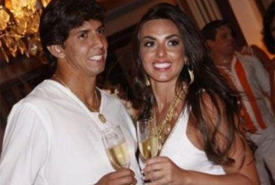 Ex-namorado detona Nicole Bahls e é só elogios para Viviane Araújo
