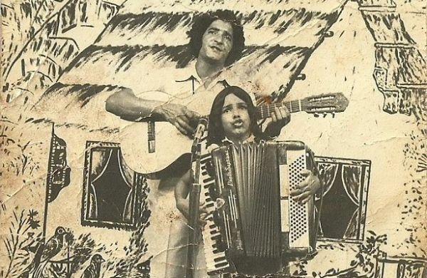 Morre sertanejo que fez dupla com Zezé di Camargo na década de 1970