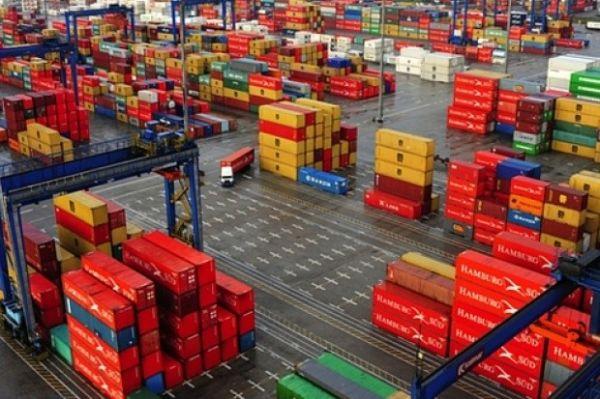 Nações Unidas reduz previsão de crescimento do comércio mundial