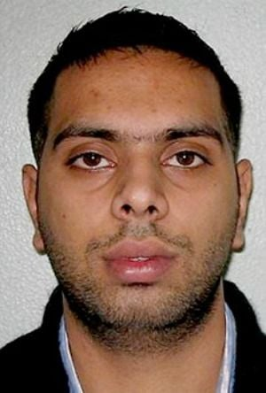 Paquistanês é suspeito  de roubar 252 iPhones 5  de loja em Londres