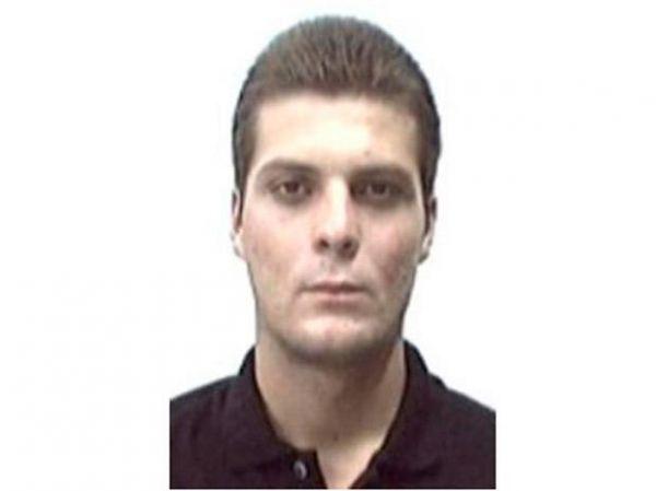 Polícia investiga se desaparecida foi morta por viciado em sexo