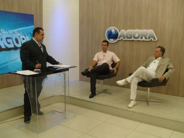 Aliança Casamater realiza cirurgia de coluna inovadora