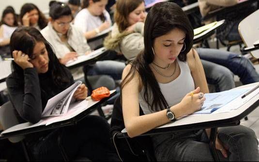 Verba de R$ 1 bilhão para universidades fica sem uso devido burocracia