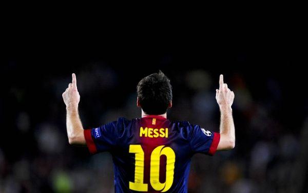 IFFHS: Neymar só perde de Messi em gols internacionais neste ano