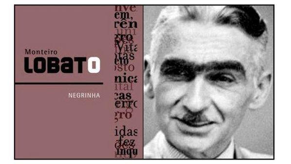 Outro livro de Monteiro Lobato corre risco de ser censurado
