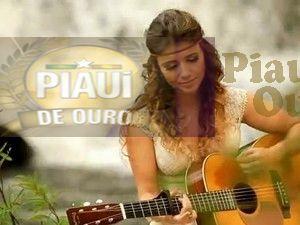 Paula Fernandes perde liminar contra a empresa do cantor Leonardo