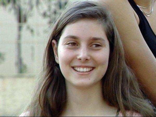 Suspeito de participação em sequestro de jovem de16 anos é preso