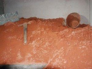 Polícia do Maranhão descobre túnel de 20 m que levaria a presídio