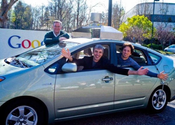 Google completa 14 anos, confira o especial de aniversário