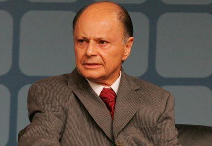 Bispo Edir Macedo diz que nem conhece Celso Russomanno