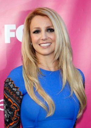 Cão farejador teria encontrado drogas na casa de Britney Spears