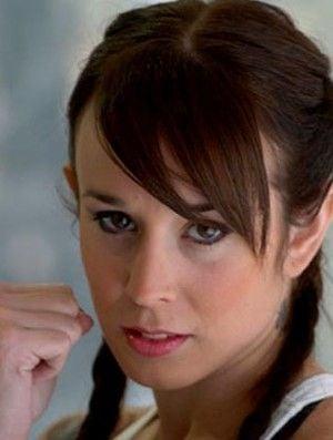 Campeã de boxe uruguaia denuncia ex por divulgar video de sexo na internet