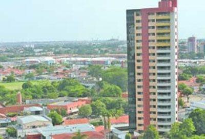 Moradores da Zona Leste reclamam de assaltos constantes