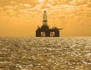 Petrobras perde R$ 65 bilhões em dois anos em valor de mercado