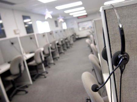 Atendimento a consumidor piora em 2012 apesar de novo decreto