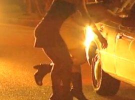 Gangues usam Facebook para convencer adolescentes a se prostituirem