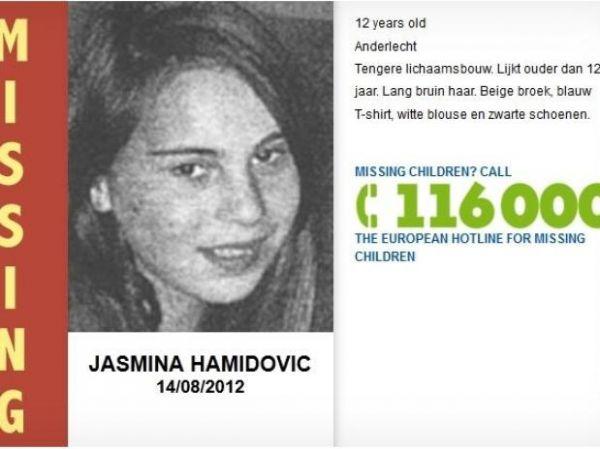 No lugar de erro 404 site propõe anúncio de desaparecidos; saiba