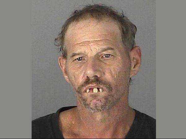 Polícia dos Estados Unidos consegue prender o Conde  Drácula