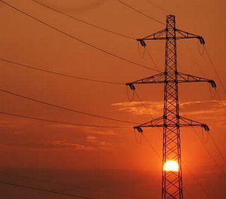 Em 2013, Aneel quer pôr energia elétrica pré-paga em todo o país