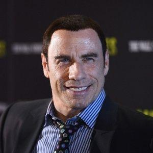 Ex-amante de John Travolta diz que ator o pressionou a gravar um vídeo de sexo