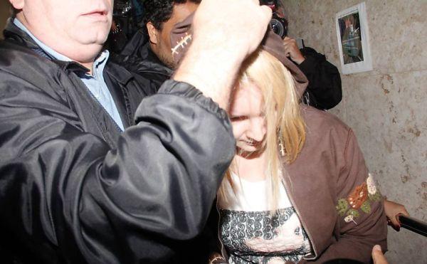 Ninguém ajudou Elize a esquartejar corpo, diz delegado