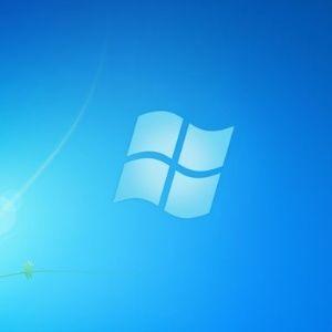 Windows 7 supera XP e assume a liderança do mercado, diz pesquisa