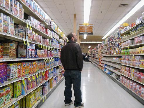 Inflação registra maior índice para o mês agosto em 5 anos no país