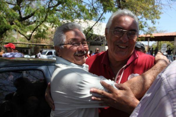 Candidatos à PMT declaram já ter gastado R$ 3 mi na campanha