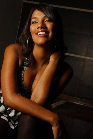 Ex-BBB vira fisioterapeuta e relembra namoro no reality show