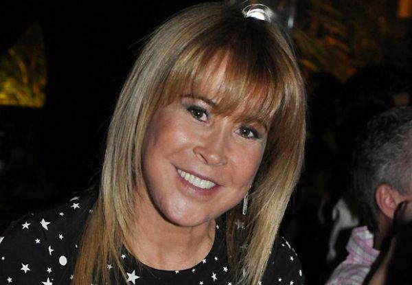 Zilu Camargo pode integrar elenco de reality show de socialites
