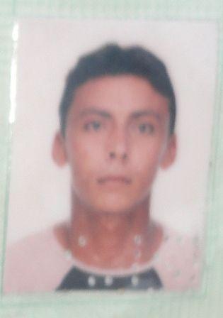 Golpe violento de facão degola pescoço e rosto de jovem em Buriti dos Lopes