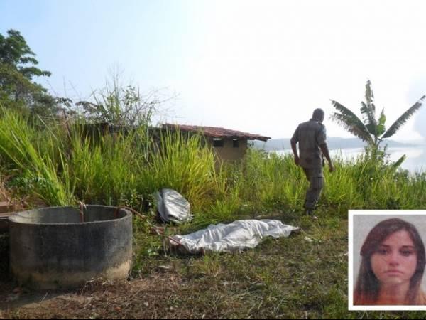 Jovem de 21 anos morre após cair em poço de 15m antes do réveillon no RJ