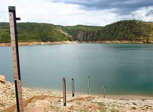 Hidrelétricas do Nordeste são únicas com queda no nível dos reservatórios