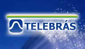 Telebrás: Abertura das inscrições é adiada para segunda, dia 14; salário vai até R$5.825