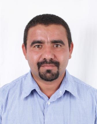 Vereador Jair Alves encaminha requerimentos ao Executivo Municipal