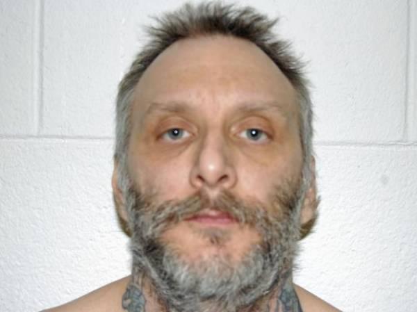 Nos EUA, detento que pediu para ser executado morre na cadeira elétrica