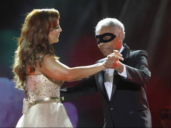 Ivete celebra os seus 15 anos de festival na BA com príncipes famosos