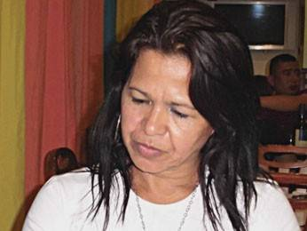 Babá de PE é achada  morta em Portugal com sinais de enforcamento