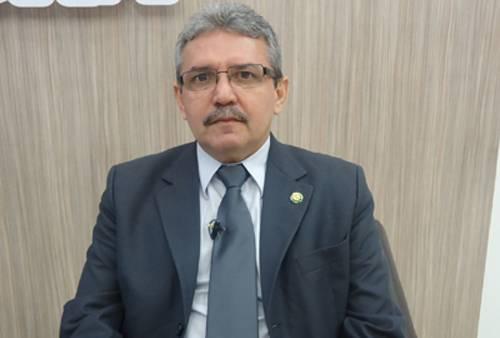 Câmara aprova reforma e projeto segue para sanção de Firmino