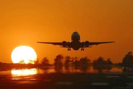 Com tarifas mais altas, setor aéreo deve desacelerar em 2013