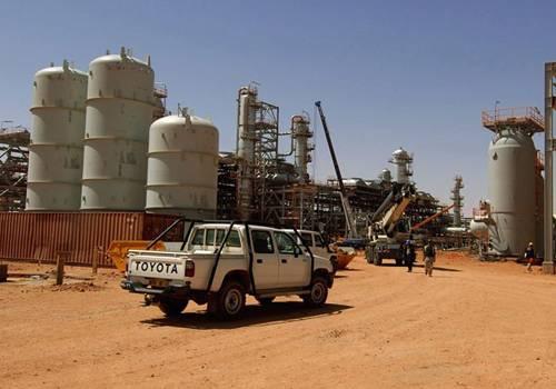 Governo da Argélia diz que 23 reféns e 32 rebeldes morreram em sequestro