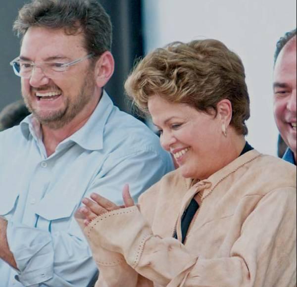 Piauí receberá R$ 2 bilhões do Governo Federal