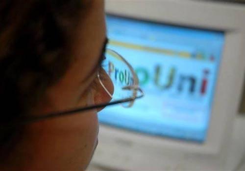 ProUni tem mais de 620 mil inscritos; prazo acaba na próxima segunda