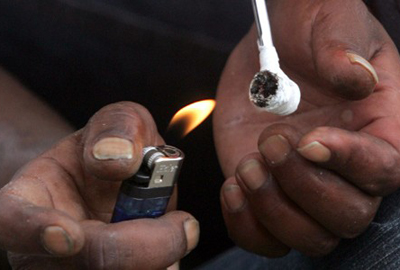 """Governo libera R$ 738 milhões sem conhecer """"epidemia"""" de crack"""