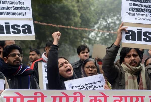 Advogados se negam a defender suspeitos de estupro coletivo