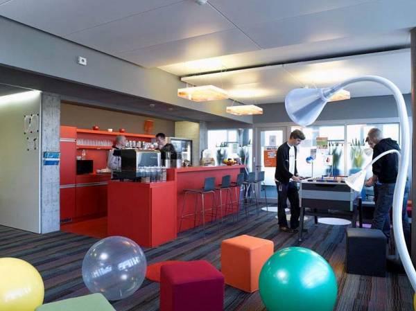 Google é a melhor empresa para se trabalhar, diz Forbes