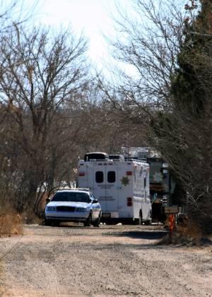 Adolescente de 15 anos mata pais e três irmãos nos EUA, diz a polícia
