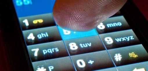 Com pouca competição, telefonia móvel gera serviço de baixa qualidade