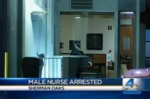 Enfermeiro é preso nos EUA ao ser flagrado fazendo sexo com cadáver