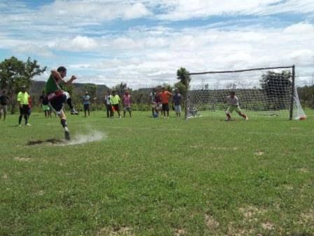 Secretaria Municipal de Esportes realiza primeiro torneio sob nova gestão - Imagem 10